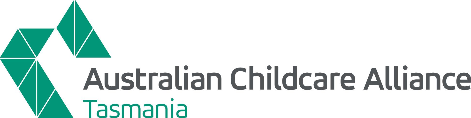 Australian Childcare Alliance Tasmania