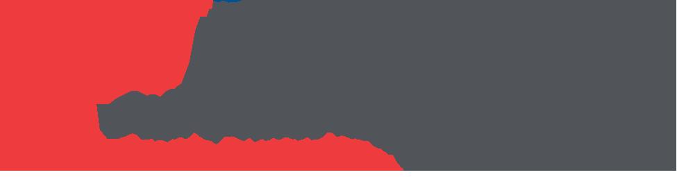 Australian Childcare Alliance SA