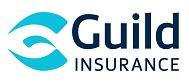 Guild Insurance